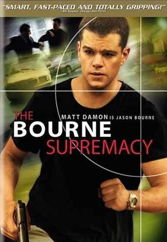 bournesupremacy51.jpg