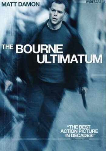 bourneultimatum51.jpg