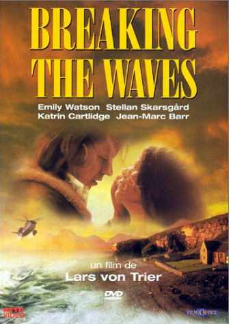 breakingthewaves51.jpg