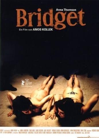 bridget51.jpg