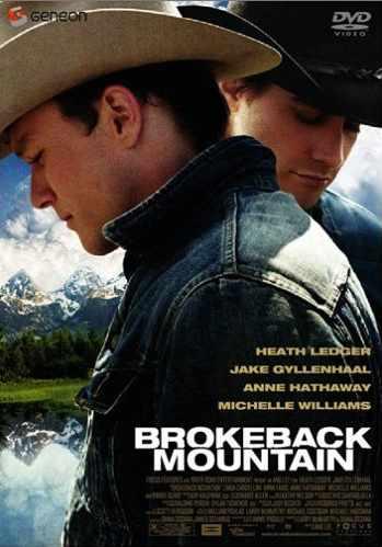brokebackmountain50.jpg
