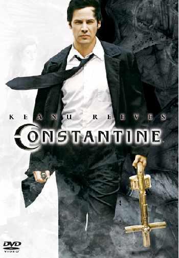 constantine50.jpg
