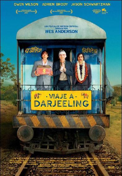 darjeeling6.jpg