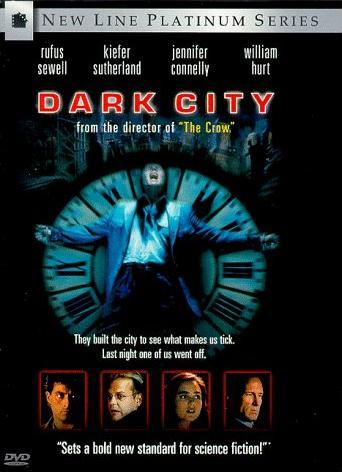 darkcity6.jpg
