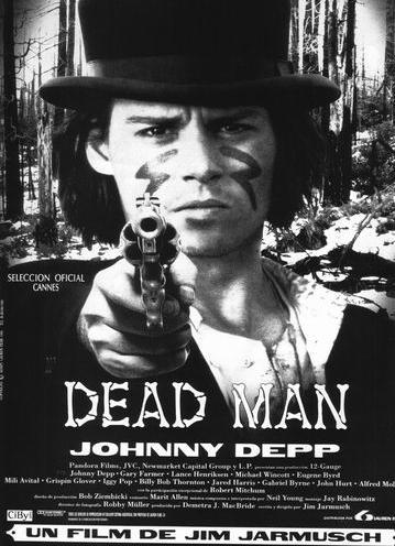 deadman50.jpg
