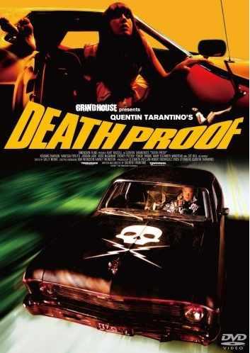 deathproof50.jpg