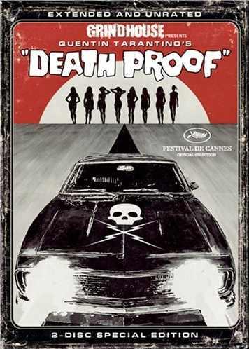 deathproof51.jpg