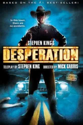 desperation51.jpg