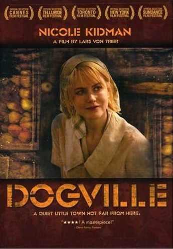 dogville51.jpg
