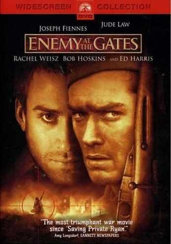 enemyatthegates51.jpg