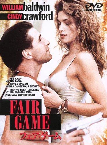 fairgame50.jpg