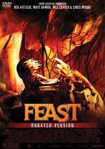 feast5.jpg