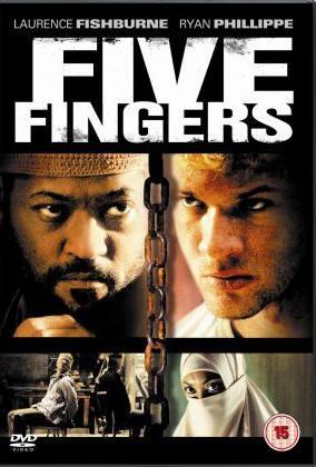 fivefingers51.jpg