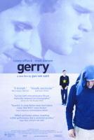 gerry50.jpg