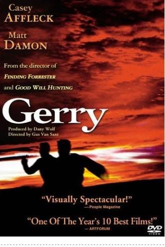 gerry51.jpg
