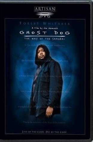 ghostdog51.jpg