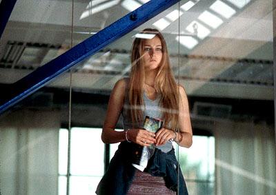glasshouse3.jpg