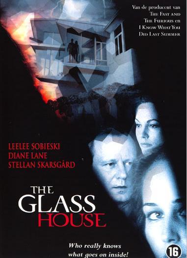 glasshouse51.jpg