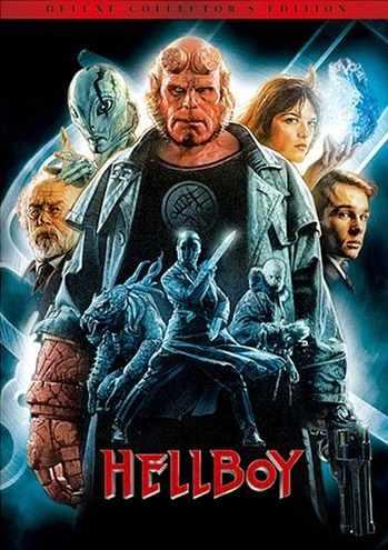hellboy50.jpg