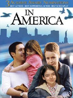 innamerika1.jpg