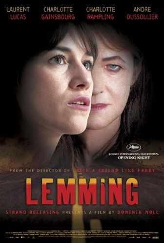lemming51.jpg