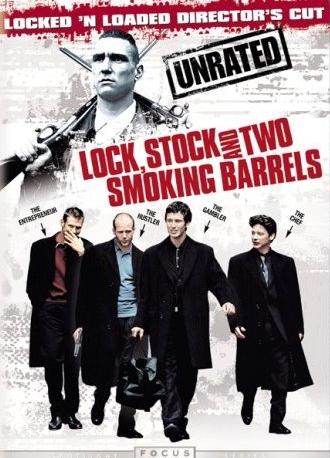 lockstock51.jpg