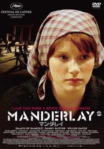 manderlay50.jpg