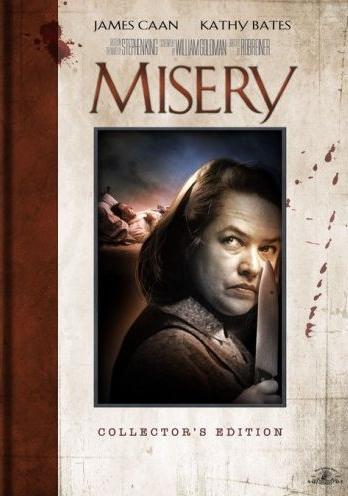 misery6.jpg