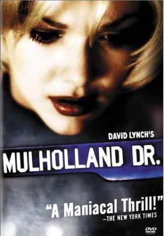 mulhollanddr51.jpg