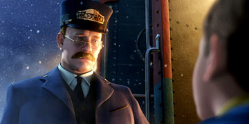 polarexpress1.jpg