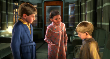 polarexpress2.jpg