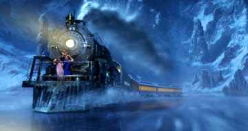 polarexpress3.jpg