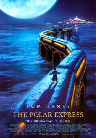 polarexpress51.jpg