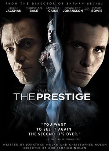 prestige51.jpg