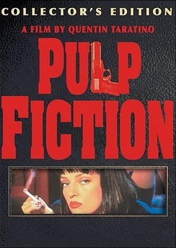 pulpfiction51.jpg