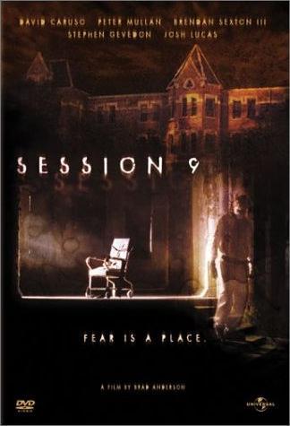 session51.jpg