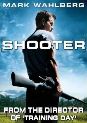 shoter51.jpg