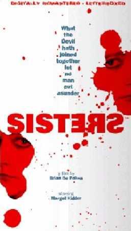 sisters51.jpg
