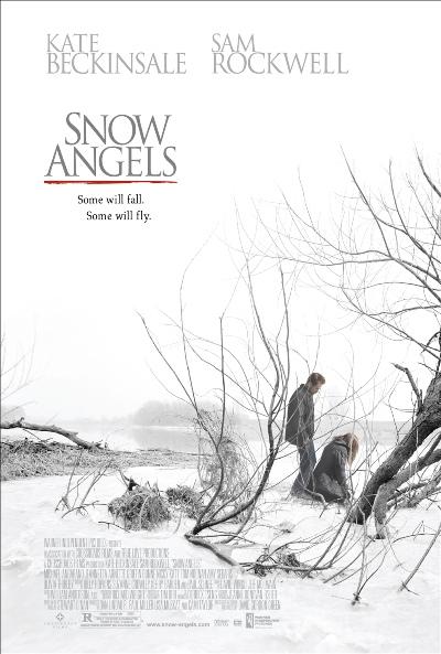 snowangels6.jpg