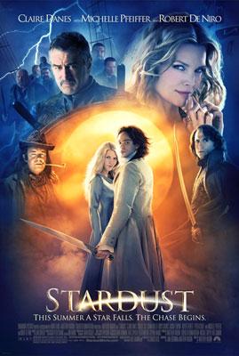stardust51.jpg
