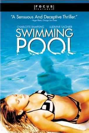 swimmingpool51.jpg