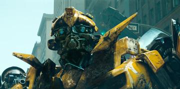 transformers1.jpg