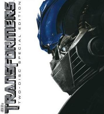 transformers6.jpg