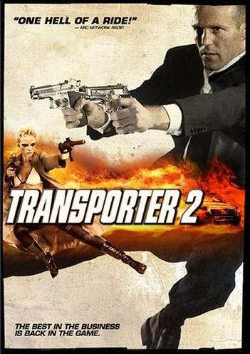 transporter251.jpg