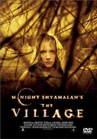 village50.jpg