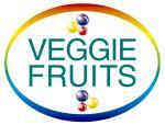 VeggieFruits-LOGO-1.jpg