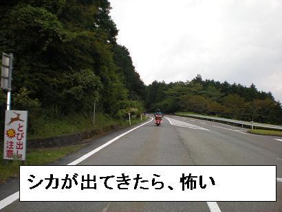 090921-50.jpg