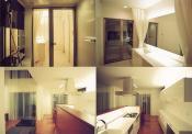 菊池さんの家-09