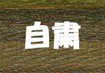 20051212172128.jpg