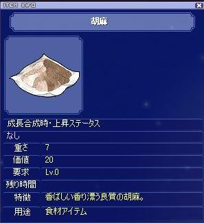 20071001184904.jpg